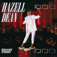 Hazell Dean - Heart First